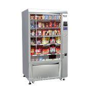 Снековый автомат LV-205CN-610 фото