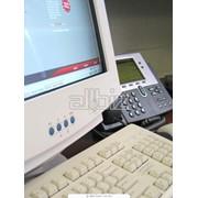 Обслуживание комплекса программ 1С фото