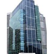Консалтинговые услуги в сфере недвижимости фото