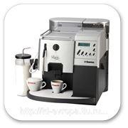 Аренда кофейных автоматов