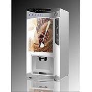 Вендинговый кофейный автомат F303V фото