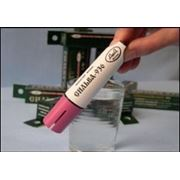 Ионизатор (ионатор) серебра для воды Сильва 936 автомат фото