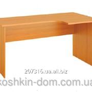 Письменный стол АРТ-106 фото