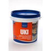 Клей для линолеума и ковролина - UKI фото