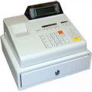 Кассовый аппарат АМС 110К фото