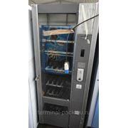 Снековый автомат Bianchi BVM Vega 700 фото