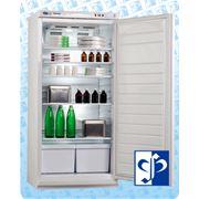 Холодильник фармацефтический фото