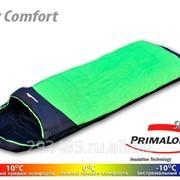 Спальный мешок Air Comfort фото