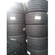 445/45r19.5 Double coin RR905 фото