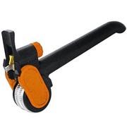 Устройство для снятия изоляции с кабеля толщиной более ø 25 мм в произвольном направлении 06101 СИ-25 фото