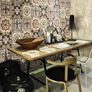 Плитка керамическая Mainzu Milano фото