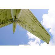 Заказ авиабилетов в Ташкенте фото