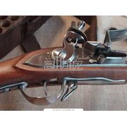 Пристрелка пневматического оружия фото
