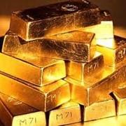 Переработка драгоценных металлов в Алматы фото