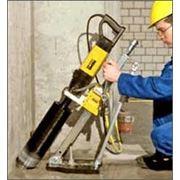 Электрический инструмент для кольцевого сверления с регулировкой скоростей REMS Пикус SR фото