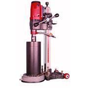 Сверлильная машина DIAM CSN-Normal-105-P до 105мм фото