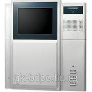 Видеодомофон DPV-4RH Commax фото