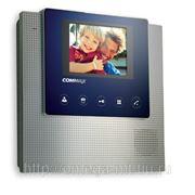 Видеодомофон цветной Commax CDV-35U фото