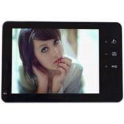 Видеодомофон EVJ-V708R2 фото