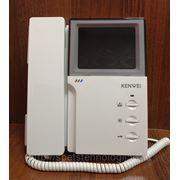 Kenwei KW-4HPTN фото