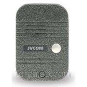 Домофон ч/б JVCOM VPM-02 фото
