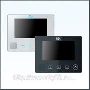 Видеодомофон RVi-VD2 LUX фото