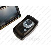 """Беспроводной видеодомофон """"Переносной REC Sensor"""" с 7 дюймовым сенсорным монитором фото"""