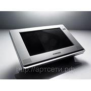 Видеодомофон Commax CDV-1020AQ с DECT телефоном фото