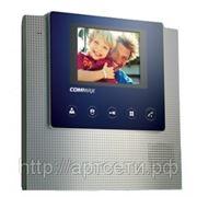 Видеодомофон CDV -35U Commax фото