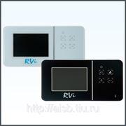 Видеодомофон RVi-VD1 Mini фото