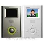 Видеодомофон Commax CDV-35H цветной фото