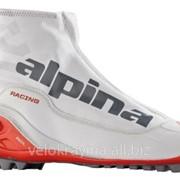 Лыжные ботинки Alpina 50311 фото