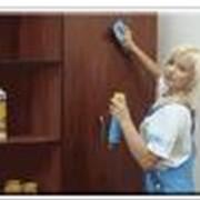Уборка офисов и частных зданий плюс помещения производственные по новой клининговой технологии во Львове, Украина фото
