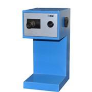 Колориметр ЦНТ лабораторный для определения цвета темных нефтепродуктов фото