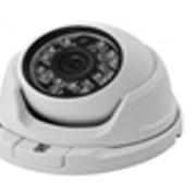 Видеокамера VC-DWSAHD20 фото