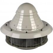 Вентилятор крышный WD PLUS-25-T-700 фото