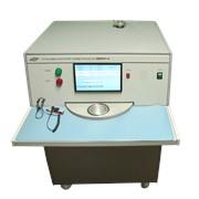 Установка контроля герметичности в полупроводниковой промышленности МИКРО-4 фото