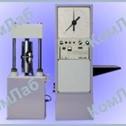 Разрывная машина ИР6053-100-0 (100кН/10т) фото
