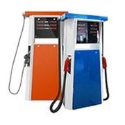 Топливораздаточные колонки (бензоколонки) фото