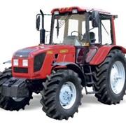 Трактор Беларус 1220.1 / МТЗ 1220.1 фото