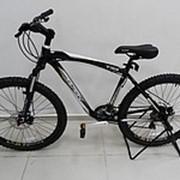 Велосипеды ALTON T33 фото