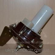 Датчик (дифференциальный тягомер) ДТ2-100 фото