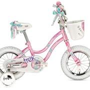 Велосипеды детские Mystic 12 фото
