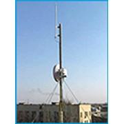 Планирование, монтаж и оптимизация телекоммуникационных сетей фото