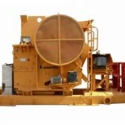 Агрегаты крупного дробления ДРО-646 фото