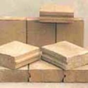 Изделия фасонные кислотоупорные (ТУ 21-РСФСР-456-87) ИШ-1 фото