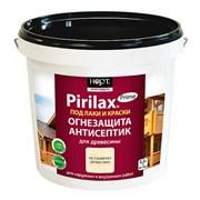 Pirilax Prime - Ведро 3,2 кг фото