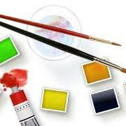 Услуги разработки графических изображений, логотипов фото