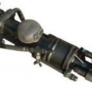Пневматические перфораторы ПП-54, ПП-36, ПП-63 фото