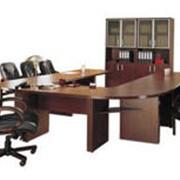 Мебель для приемных Борн фото